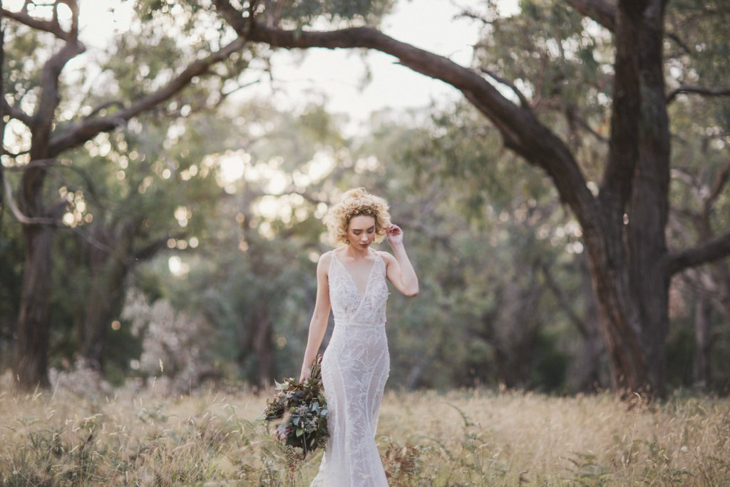 Jessica Rose Photography_Tanglewood__374