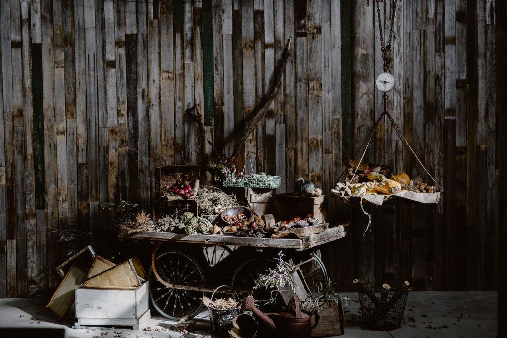 Good Neighbours - Tanglewood-182