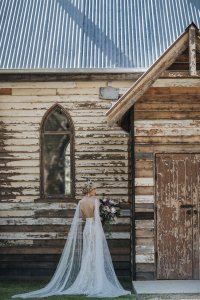 Jessica Rose Photography_Tanglewood__24